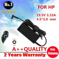 [globalbuy] NEW AC charge adapter For hp Envy 14 Pavilion 15 series M4-1018TX M4-1017TX 19/3700821
