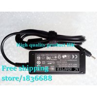 [globalbuy] 12V 1.5A Power AC adapter laptop charger for Acer Aspire Switch 11 SW5-111 SW5/3700671