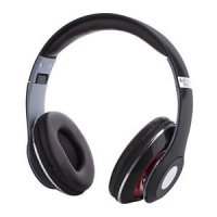 Headphone Bluetooth JBL TM-010S (Headset) | OEM | STEREO