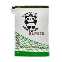 Baterai Battery Batre Oppo BLP579 Oppo R5 Double Power Rakkipanda