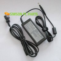 [globalbuy] 19.5V 3.33A Laptop Ac Adapter Power SUPPLY + Cord for HP Pavilion 14 14-B004TX/1584962