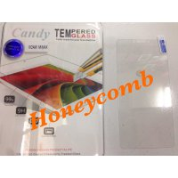 DISKON Tempered Glass Candy Xiaomi Mi Mix (NEW)