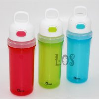 Oxone Rainbow Twist & Turn Bottle OX-300