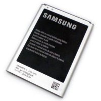 Battery Baterai Batre Samsung Note 2 N7100 OEM Original Quality