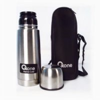TERMOS BOTOL MINUM HOT WATER OXONE
