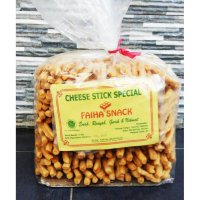 Cheese Stick Edam 1ball (3kg)