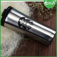 tumbler starbucks Stainless starbucks stainless 500ml