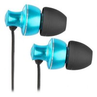 Edifier Earphone H280 - Biru