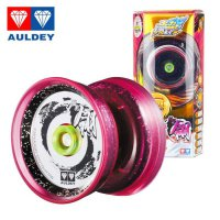 Auldey Yoyo Blazing Teens Feather Blade