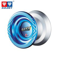 Auldey Yoyo Blazing Teens Flashy Blade
