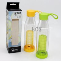 Oxone Infuser Bottle OX-052
