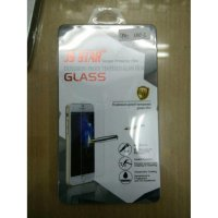 Tempered Glass Oppo Neo 3