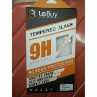 Tempered Glass Infinix Note 2 X600