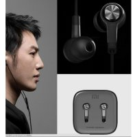 EARPHONE XIAOMI PISTON 3 OEM