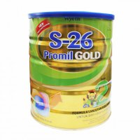 S26 promil gold thp 2 900gr