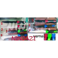 PS 021 selam stainless (no.3)