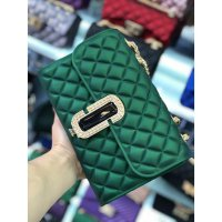 tas pesta jelly 14267 fashionbag kore unik mini simple nikah kondangan elegan wanita premiumbag wm fashionis