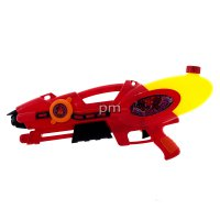 Mainan Tembakan Air - Watergun 958 - Ages 3+