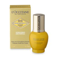 L'occitane Divine Eyes 15ml