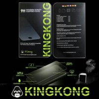 KINGKONG Alcatel One Touch Flash Plus Super Tempered Glass ORIGINAL