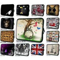 [globalbuy] 10 Laptop Tablet PC Sleeve Bag Case Pouch For ASUS Transformer Book T100/T100T/3684454