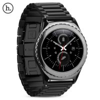 HOCO Stainless Steel Strap 3 Pointers Band for SAMSUNG GEAR S2 CLASSIC