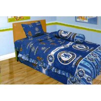 Hot Deal's Sprei Internal Lady Rose Katun Micro Disperse 120 - Chelsea HEMAT