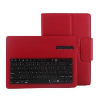 [globalbuy] For samsung galaxy tab 2 10.1 inch p5100 p5110 P7500 P7510 pu leather case cov/3679549