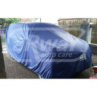 Selimut Mobil / Cover Mobil Type Premium Small Sedan /