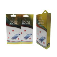TEMPERED GLASS / ANTI GORES LGT ASUS ZENFONE C