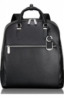 Stanton Orion Leather Backpack