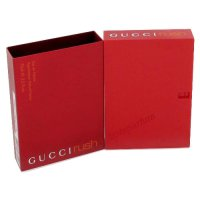 Gucci Rush EDT 75ml - Parfum Original