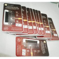 TEMPERED GLASS XIAOMI REDMI 1S/1 2S/2 MI-3 MI-4 MI NOTE MI-4I XIAOMI