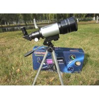 teropong bintang - Monocular Space Astronomical Telesco