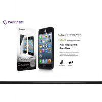 Capdase Screen Guard iPod Touch 5th Gen