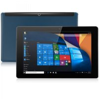 Hot Deal's Cube iWork10 Ultrabook Tablet PC Dual OS Windows 10 & Android 4GB 64GB