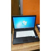 Hot Deal's Laptop Fujitsu LifeBook Core i5 (dell, lenovo, acer, axio, gaming )