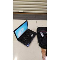 Hot Deal's CORE i7 Laptop Dell Latitude E6230 (dell, lenovo, acer, axio, gaming )