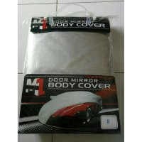 body cover selimut mantel sarung mobil sedan honda city
