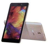 TABLET ADVAN S7C 1GB