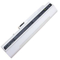 [poledit] Atc ATC Acer Aspire One 10.1` (White), Aspire One 571, Aspire One 8.9` (White), /11440764