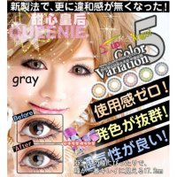 Softlens Queenie Super Angel Series #Best Seller!!! Be Unique ^.~