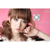 Softlens EOS Blythe Eye (Princess Universe)