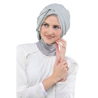 Tatuis Pashmina D'Amour 068 Royal Satin Grey