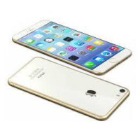 Apple IPhone 6 Plus 128GB - Garansi Distributor 1 Tahun