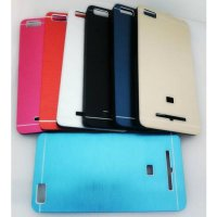 Motomo Xiaomi MI 4I Back Case Hardcase – Color
