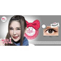 READY softlens X2 Lace / softlense / soflens