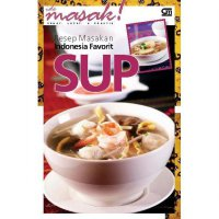 [SCOOP Digital] Resep Masakan Indonesia Favorit Sup by Ide Masak