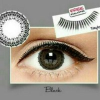 PROMO softlens X2 Lace