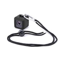 [macyskorea] MiniSuit Minisuit Pendent Case for Polaroid Cube HD with Necklace Lanyard and/3811350